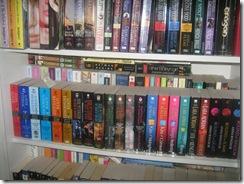 Mi Librero 003