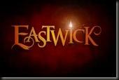 EastwickLogo