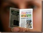 mini-first-news