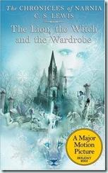 Narnia1