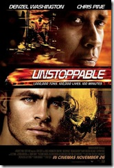 Imparable-477673378-large