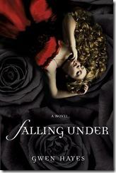 FallingUnder