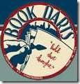 BookDarts Logo