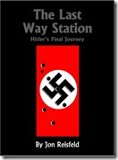 LastWayStation_kindle