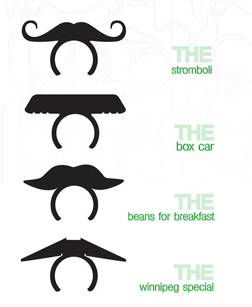 Pops Staches