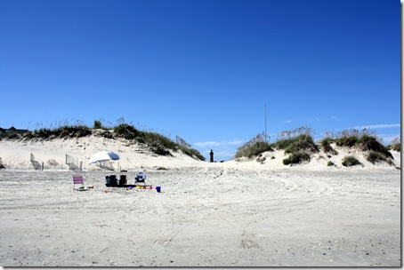beachsun3