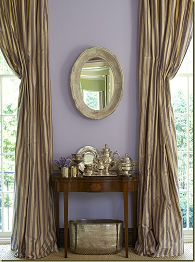 lavender pantone picture