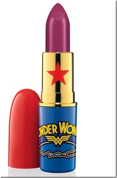 WonderWoman-Lipstick-Spitfire-300