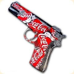 a-criacao-da-coca-cola-1017792-658