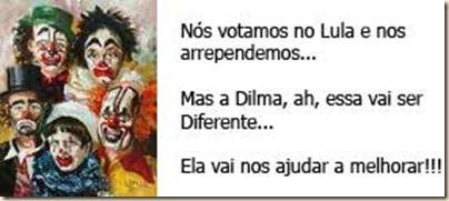 Nos-votamos-no-lula-mas-a-dilma-vai-ser-diferente