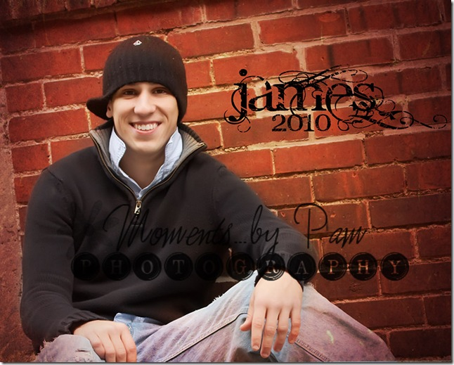 James 234 003 copy
