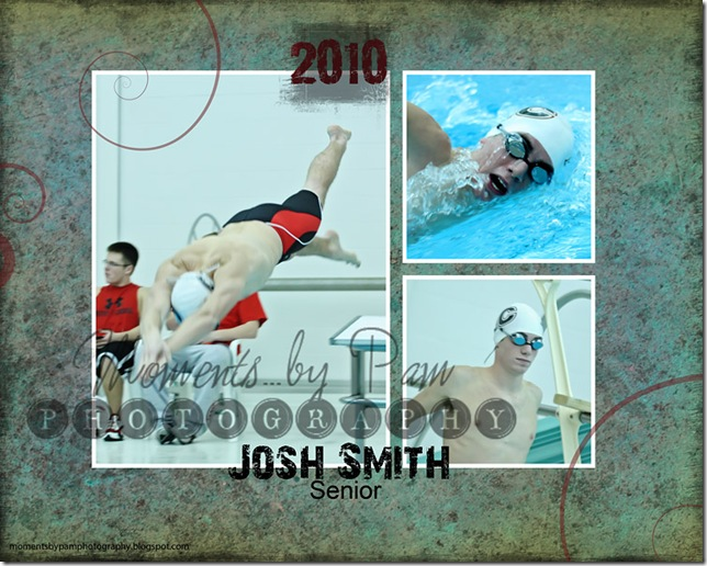 Josh Smith collage copy