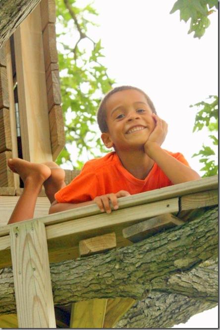 Jadon School Pix 2009 017