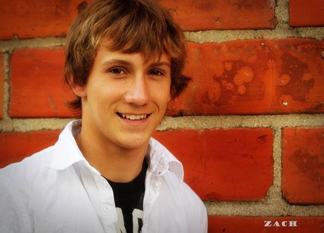 Zach Sept 2009 e003