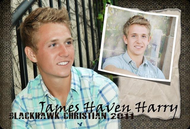 2011 Grad Card James Harry final