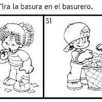 habitos2.jpg