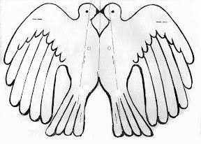peace_dove.jpg