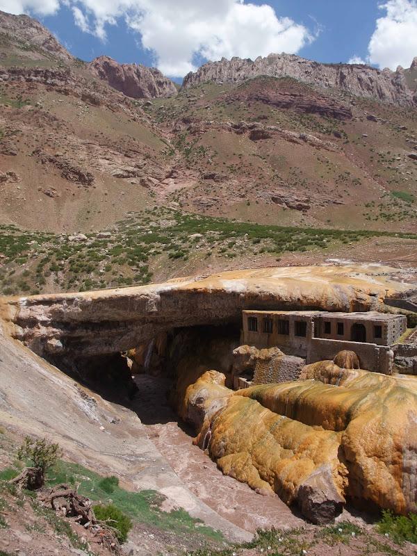 11-20090105-puente1.jpg