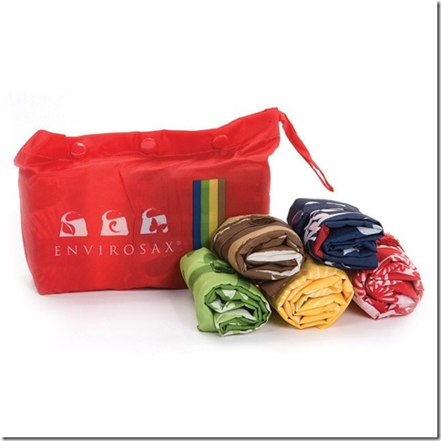 fl_pouch_rolled_bags_1