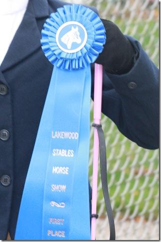 Horse show 110109 151