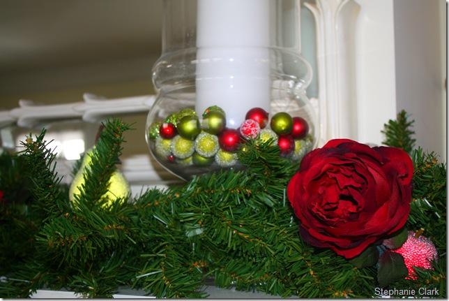 Christmas 09 052