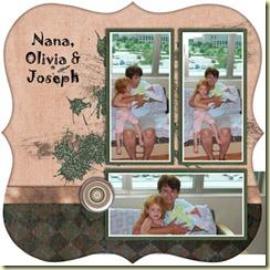 Joseph-pg10