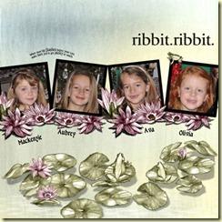 ribbit-ribbir