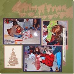 Christmas2010-8