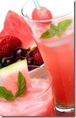 DrinkNafuka1