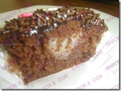 cupcake choco 04
