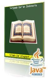 Qur'an Terjemah Indonesia