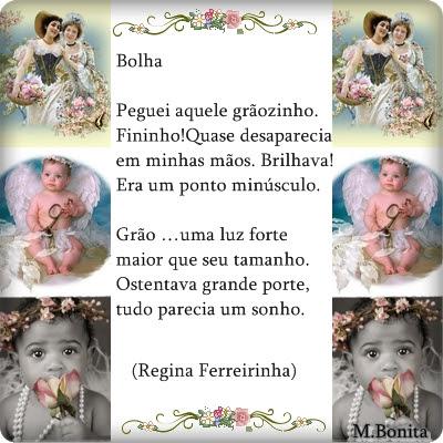 Cartões de Maria Bonita