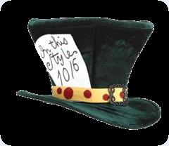 mad-hatter-hat