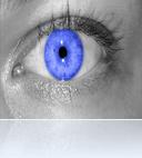 residentevil-blue[1]