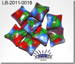 LB-2011-0018