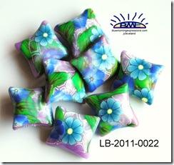 LB-2011-0022