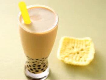 【飲料教學】如何讓珍珠奶茶更好吃的秘訣-飲料教學影片分享
