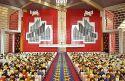 igreja lego