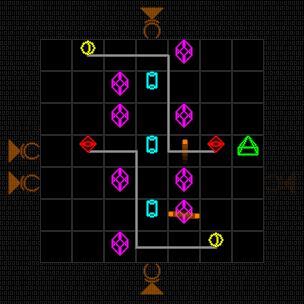 exploit puzzle online jogo