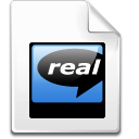 real media alternative rmvb rm codec