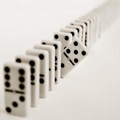 peças dominó pcs jogo de dominó