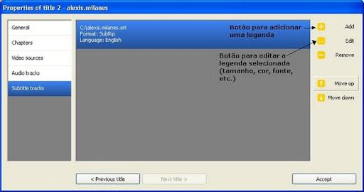 programa para gravar dvd flick download tutorial dvdflick