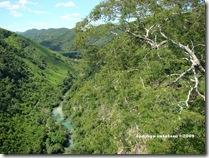 Vale do Rio Salobra | Foto: Rodrigo Satolani