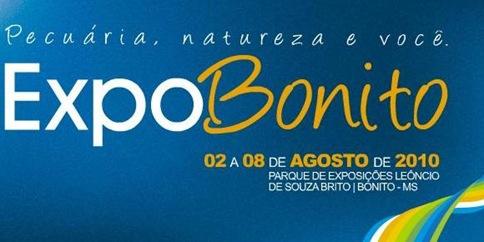 ExpoBonito 2010