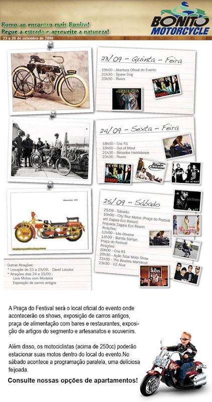 Motorcycle cópia