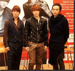 JYJ_Malaysia