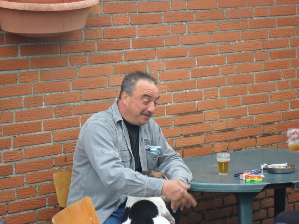 Kruikentreffen 2011 010.JPG