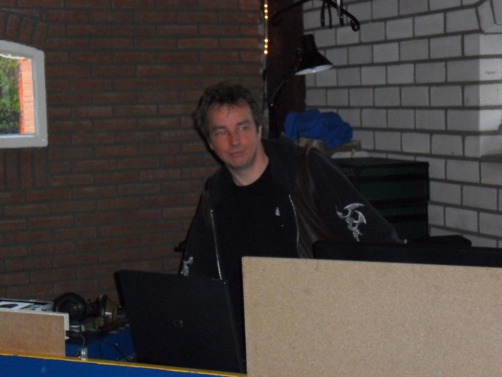 Kruikentreffen 2011 019.JPG