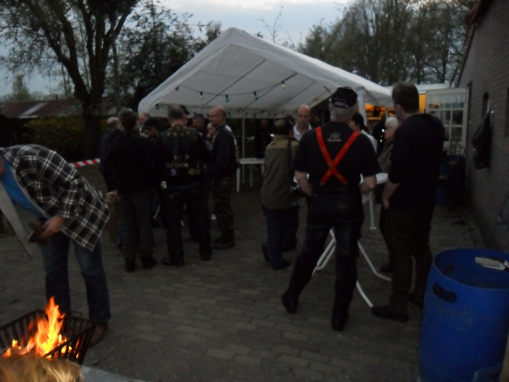 Kruikentreffen 2011 021.JPG
