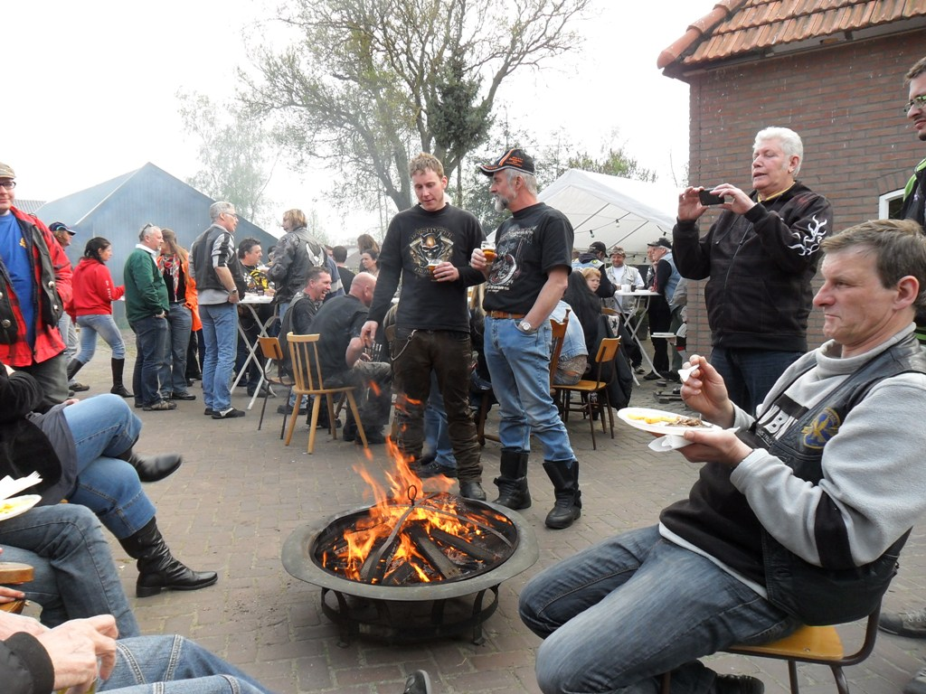 Kruikentreffen 2011 035.JPG